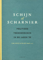 cover schijn of scharnier