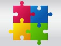 federalism-puzzle