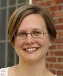 Professor Mona Lena Krook (Rutgers University, VS)