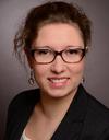 Alexandra Berger.png