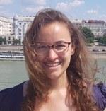 Mathilde Gauquelin