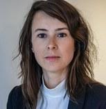 Sarah Delputte