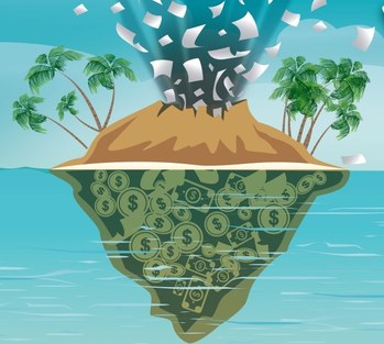 Tax Politics