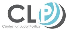 centrum lokale politiek.png