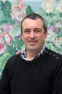 John Lievens
