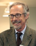 Prof. Steven Vallas ©Northeastern University