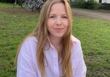 Esther Lermytte