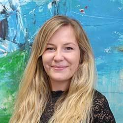 Karen Vanderlinden