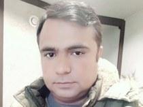 Rizwan Abbas