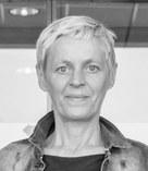 Ann Buysse