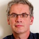 Piet Bracke