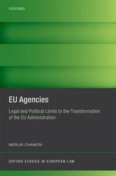 publicatie Merijn Chamon