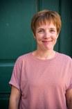 Ellen Desmet