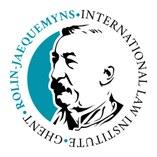Logo GRILI Institute