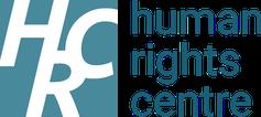 nieuw logo HRC