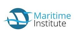 Logo Maritime Institute
