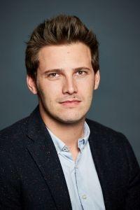 Guillaume Van der Loo