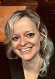 Joyce De Coninck