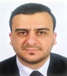 Mohamed Almosly