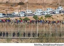 Melilla,2016@JosePalazon