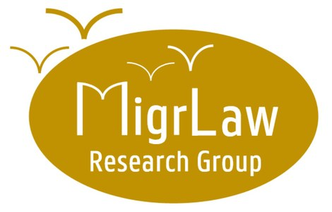 MigrLaw Research Group