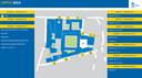 Plan Campus Aula