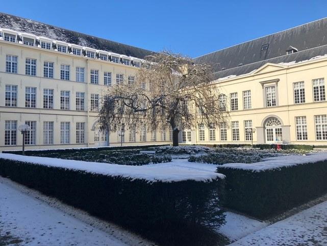 Wintertuin Oude School.jpg