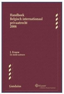 2006-belg-ipr.jpg