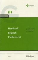 2010-belgisch-publiekrecht.jpg