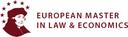 European Master in Law & Economics