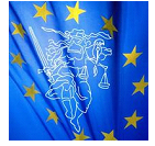 logo European Law Moot Court