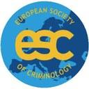 European Society of Criminology