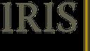 IRIS-compact_GreyOchre_RGB_100.png