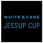 logo Jessup Moot Court