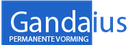 Logo GPV verkort