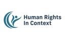 Logo-HumanRightsInContext-thumb.jpg