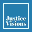 logo justice visions.png