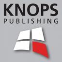 Logo Knops Publishing