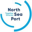 logo North Sea Port