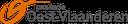 logo Provincie Oost-Vlaanderen