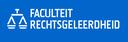 logo Faculteit RE UGent