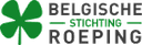 Logo Stichting Roeping