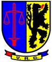 VRG Alumni Gent-logo