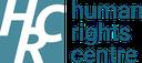 logo_HRC-2019.png