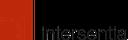 Logo Intersentia