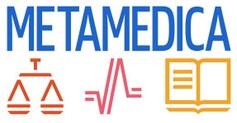 metamedica.jpg
