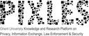 PIXLES, Privacy, Information Exchange, Law Enforcement en Security
