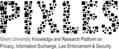 logo PIXLES