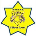 Tijgerfeest
