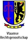 VRG Vlaamse Rechtsgenootschap